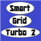 SMART GRID TURBO 2