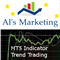Trend Trader by Al