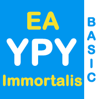 YPY EA Immortalis Basic