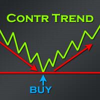 Contr Trend