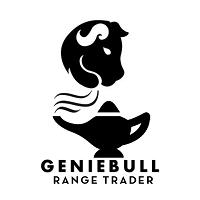 GenieBullRangeTrader
