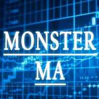 Monster MA