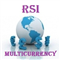 MultiCurrency RSI