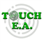 Touch EA