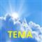 Aero TEMA