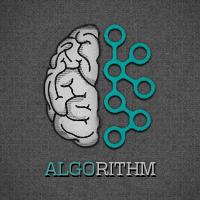 Algorithm PRO MT5