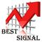 BestSignals BinaryOptions