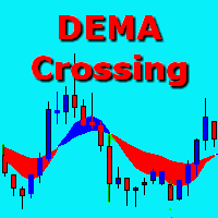 DEMA Crossing