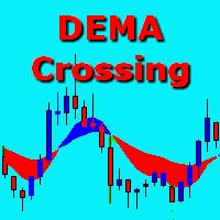 DEMA Crossing