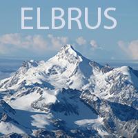 Elbrus FX