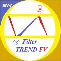 FVFilterTrend