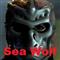 Fx Sea Wolf
