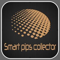 Smart pips collector