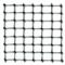 Trend grid EA