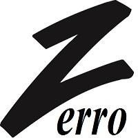 Zerro EA