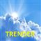 Aero Trender