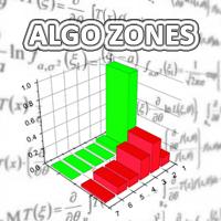 Algo Zones
