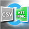 Import CSV Pro