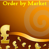 OrderMarket