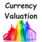 Real Time Currency Valuation