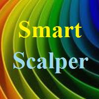SmartScalper