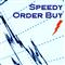 SpeedyOrderBuy