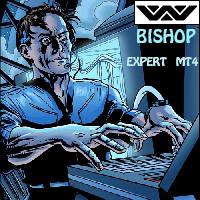 WY Bishop MT4