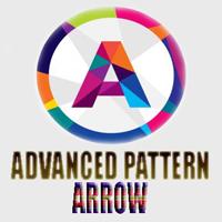 Advanced Pattern ARROW