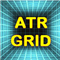 Atr Grid Maker