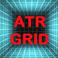 Atr Grid Maker Pro
