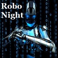BG Robonight