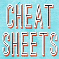 Cheat Sheet Rules