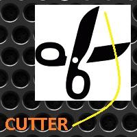 EA Cutter