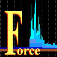 Force Multi