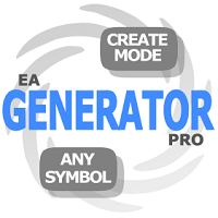 Generator Pro