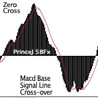 PrinceJ 58FX Macd Alert