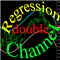 Regression Channel double