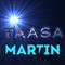 TAASA Martin