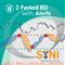 Two Period RSI Alerts MT5