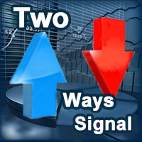 Two Ways Signal