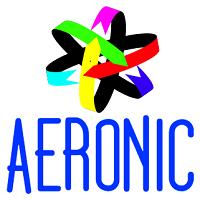 Aeronic