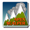 Apex Scalper