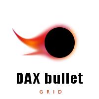 DAX bullet