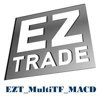 EZT MultiTF MACD