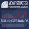 Grid Bollinger Bands