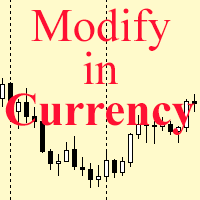 GridEditByCurrencyMT4