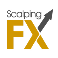 ScalpingFX PRO