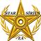 Star Sirius EA