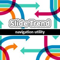 Slide Trend