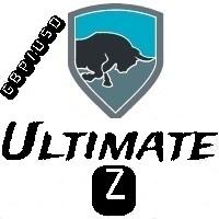 Ultimate Z
